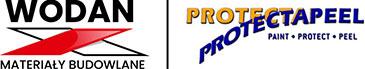 wodanmb.pl Logo